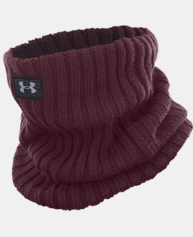Women's UA Around Town Gaiter  1 Color $29.99