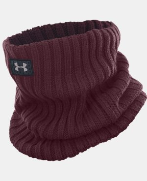 Women's UA Around Town Gaiter LIMITED TIME: FREE U.S. SHIPPING 1 Color $22.99 to $29.99