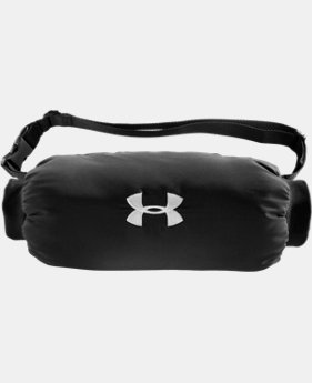 UA Undeniable Handwarmer  1 Color $39.99