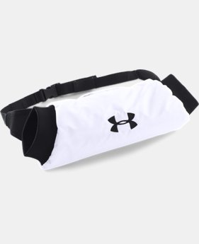 UA Undeniable Handwarmer  1 Color $34.99