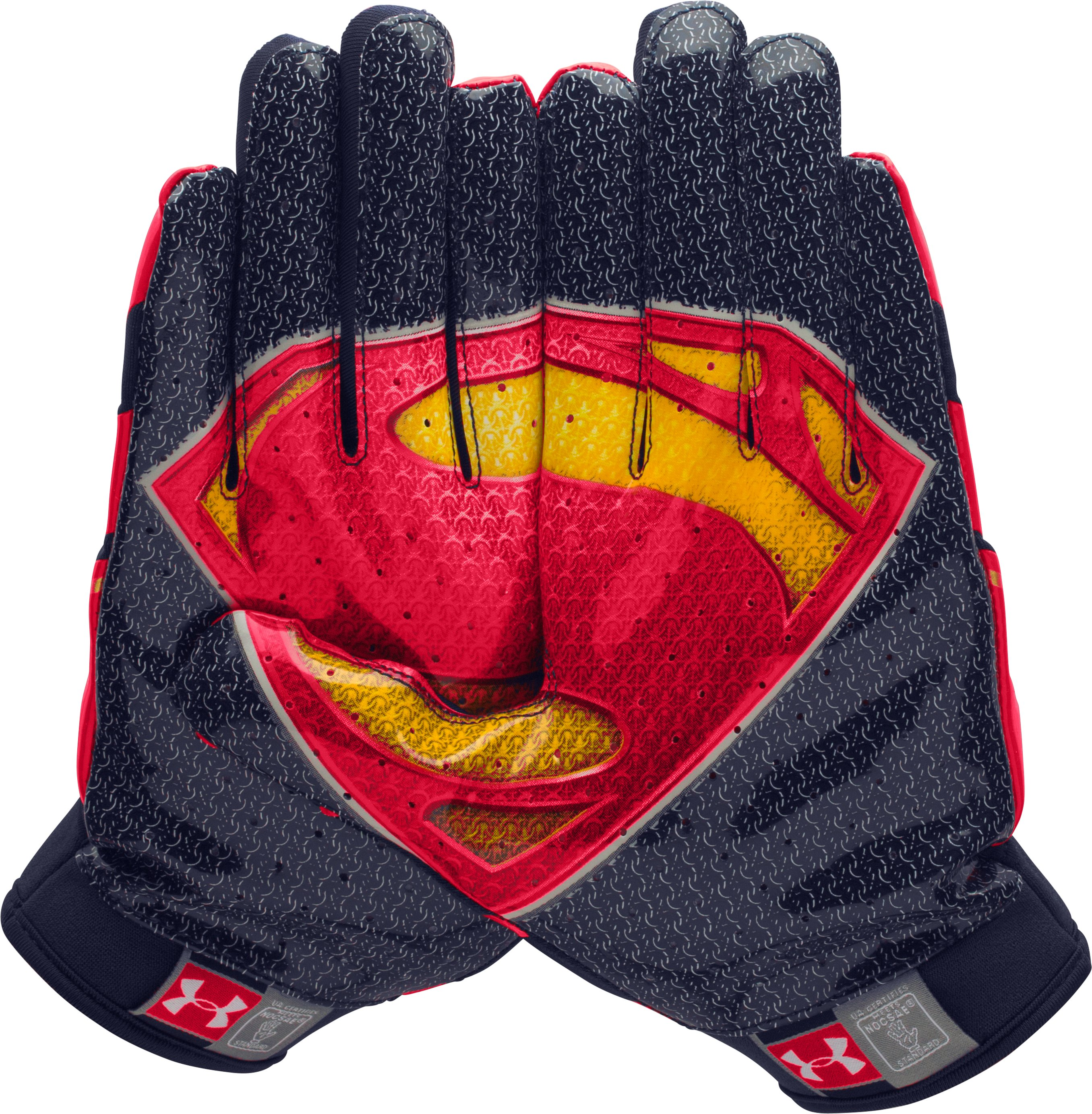 Find great deals on eBay for superman boxing gloves. Shop with confidence.