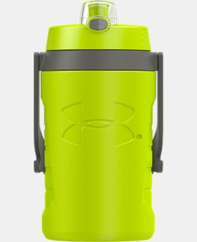 64 oz. Insulated Water Bottle  1 Color $24.99