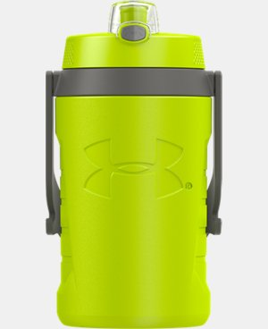 64 oz. Insulated Water Bottle LIMITED TIME: FREE U.S. SHIPPING 3 Colors $24.99