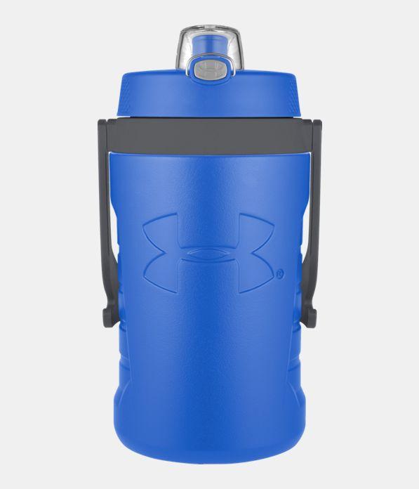 befd16d4dc UA Sideline 64 oz. Water Bottle | Under Armour US