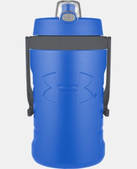 64 oz. Insulated Water Bottle LIMITED TIME: FREE U.S. SHIPPING 2 Colors $24.99