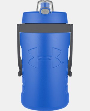 64 oz. Insulated Water Bottle LIMITED TIME: FREE U.S. SHIPPING 1 Color $24.99