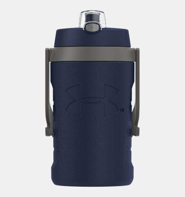 prijs verlaagd koop online ga online UA Sideline 64 oz. Water Bottle