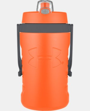 64 oz. Insulated Water Bottle   $24.99
