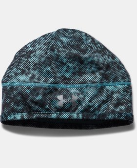 Women's UA Layered Up! Beanie