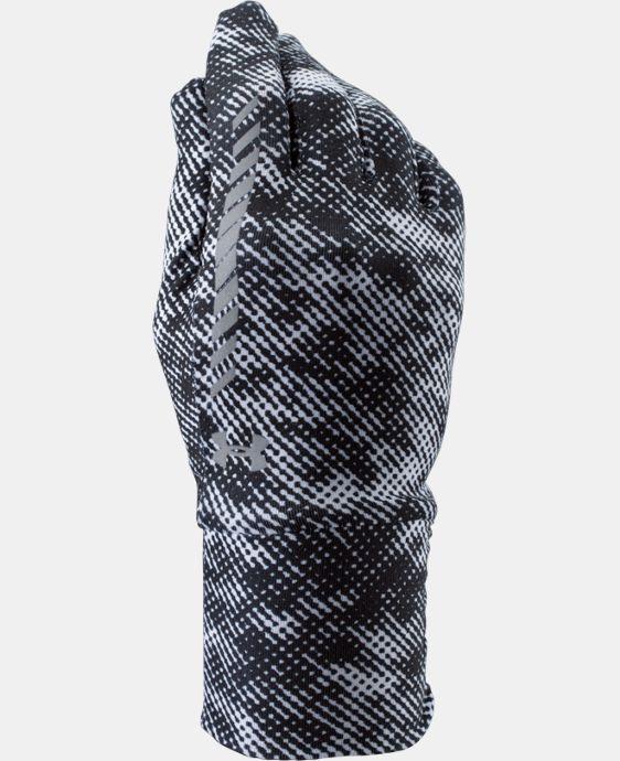 Women's UA Layered Up! Liner Glove  1 Color $17.24