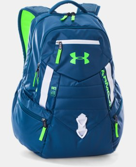 UA Quantum Backpack