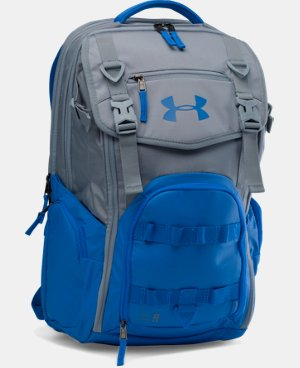 UA Storm Coalition Backpack LIMITED TIME: FREE SHIPPING  $114.99
