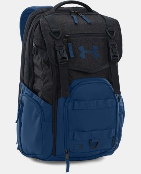 UA Coalition Backpack