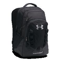 c66997b0b8c Men's UA Hustle 3.0 Backpack   Under Armour US