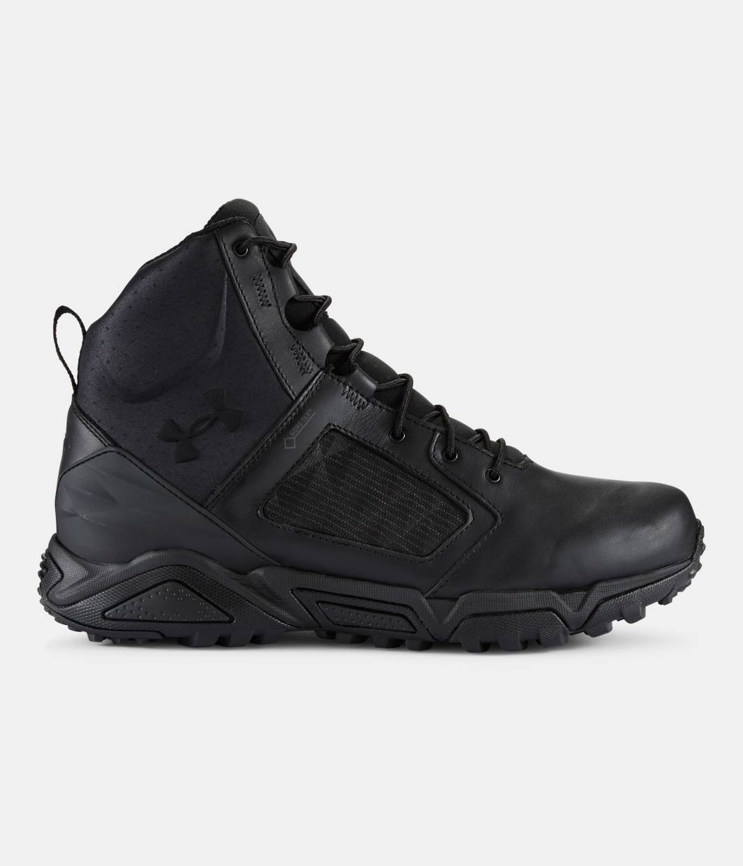Chaussures Under Armour Speed Freek Gore Tex