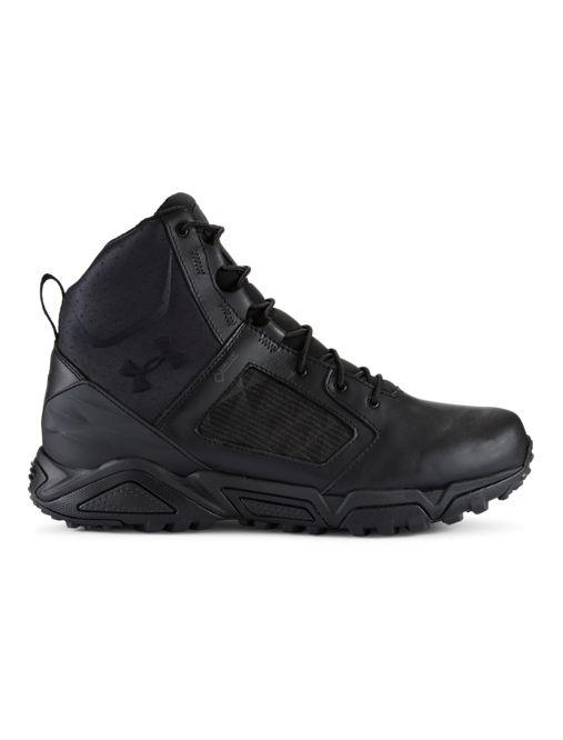 e37363d9b5c Men s UA Speed Freek TAC 2.0 GORE-TEX® Boots
