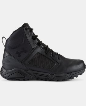 Men's UA Speed Freek TAC 2.0 GORE-TEX® Boots LIMITED TIME: FREE U.S. SHIPPING 1 Color $131.99