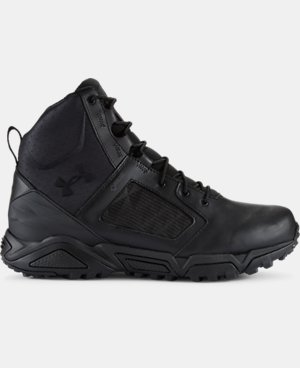 Men's UA Speed Freek TAC 2.0 GORE-TEX® Boots LIMITED TIME: FREE SHIPPING 1 Color $209.99
