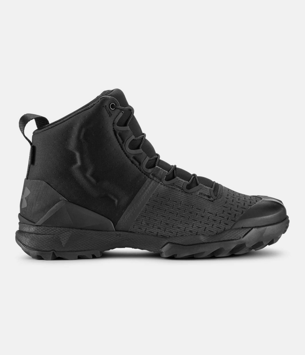 Cheap Price Outlet Sale Deals Under Armour UA Infil GTX Sale Big Discount Outlet Top Quality 2018 New Cheap Price F5EeWwY
