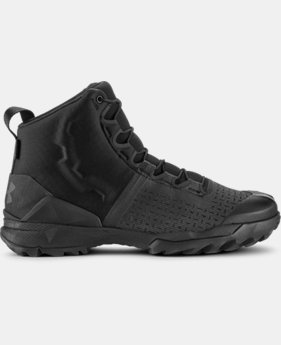 New Arrival  Men's UA Infil GTX Boots LIMITED TIME: FREE SHIPPING 1 Color $229.99