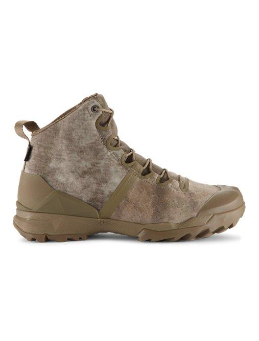 06c2efbf4fb Men's UA FNP Tactical Boots