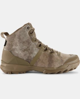 Men's UA Infil GORE-TEX® Boots  1  Color $113.99
