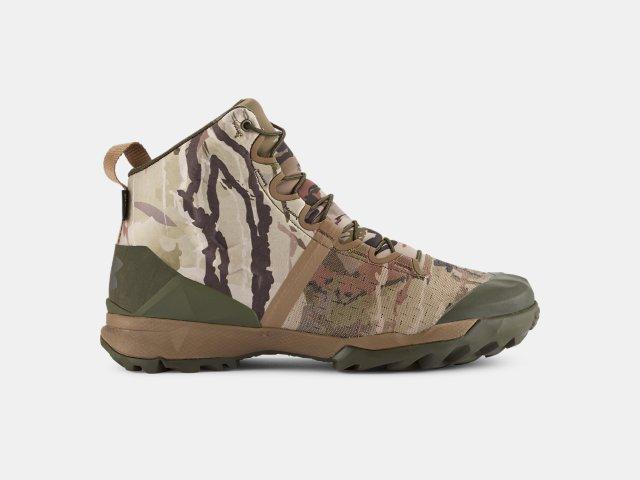 baf73b3d07 UA Infil GORE-TEX®. Men s Tactical Boots