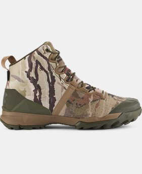 Men's UA Infil GTX Boots  1 Color $189.99