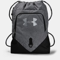 Under Armour Undeniable Sackpack Deals