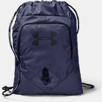Deals on Under Armour Undeniable Sackpack