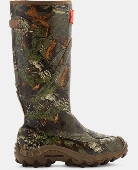 Women's UA Haw'madillo 600 Boots  1 Color $124.99