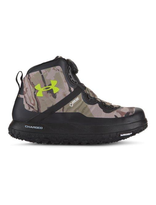 ae13659e2adf Men s UA Fat Tire 3 Running Shoes