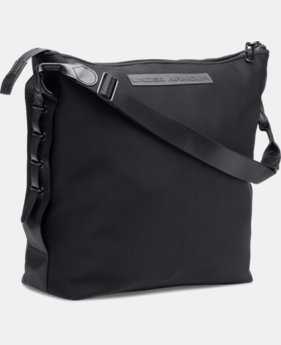 Women's UA Neoprene North South Tote