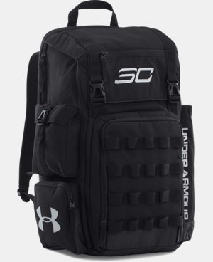 Men's SC30 Backpack  1 Color $94.99