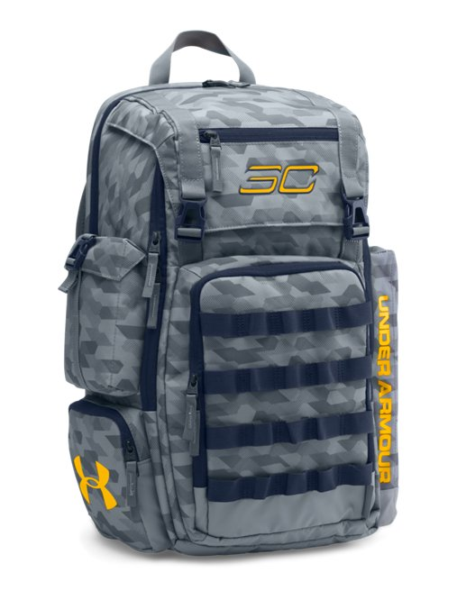fb5e42ec82 UA Storm Recruit Backpack