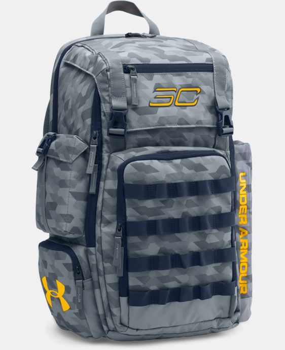 Men's SC30 Backpack   $94.99