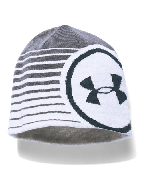 53a93424de0 This review is fromMen s UA Billboard 2.0 Beanie.
