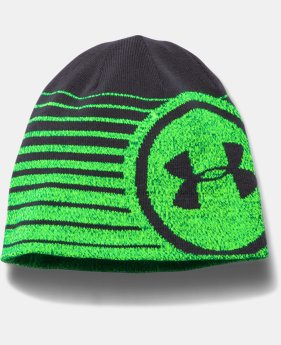 Men's UA Billboard 2.0 Beanie