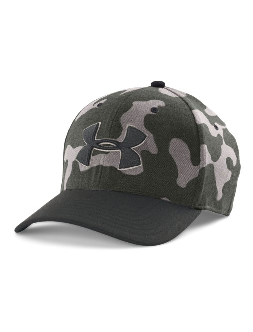 This review is fromMen s UA Closer 2.0 Cap. 2102afffe22b