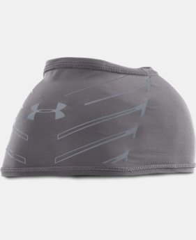Men's UA Skull Wrap 2.0