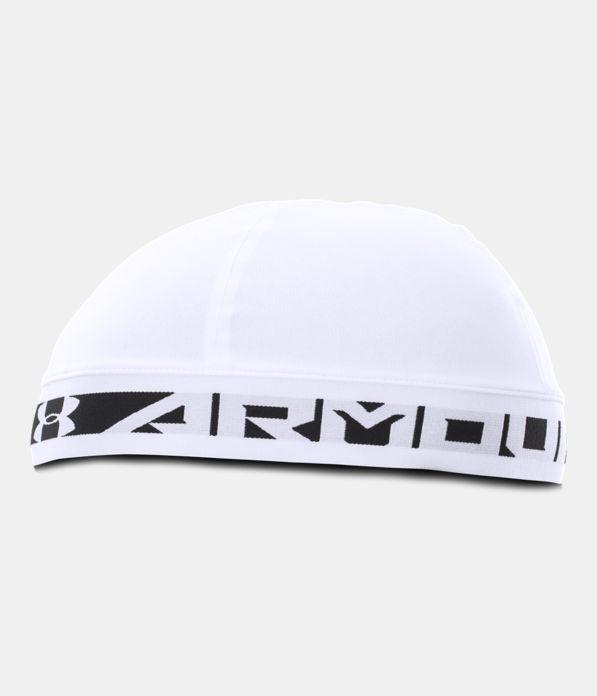 Men s UA ColdGear® Infrared Bonded Skull Cap  124895b7dcb