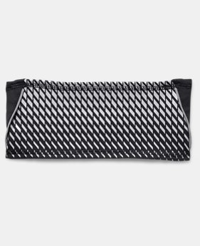 Men's UA ColdGear® Infrared Run Headband