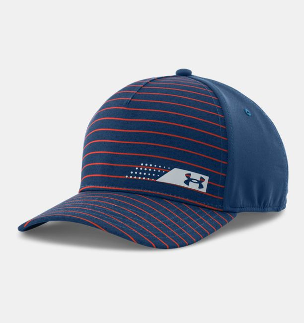 2a76e912179 Men s UA Fairway Cap 2.0