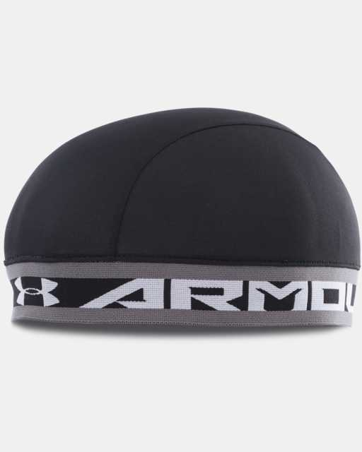 Boys' UA Basic Skull Cap