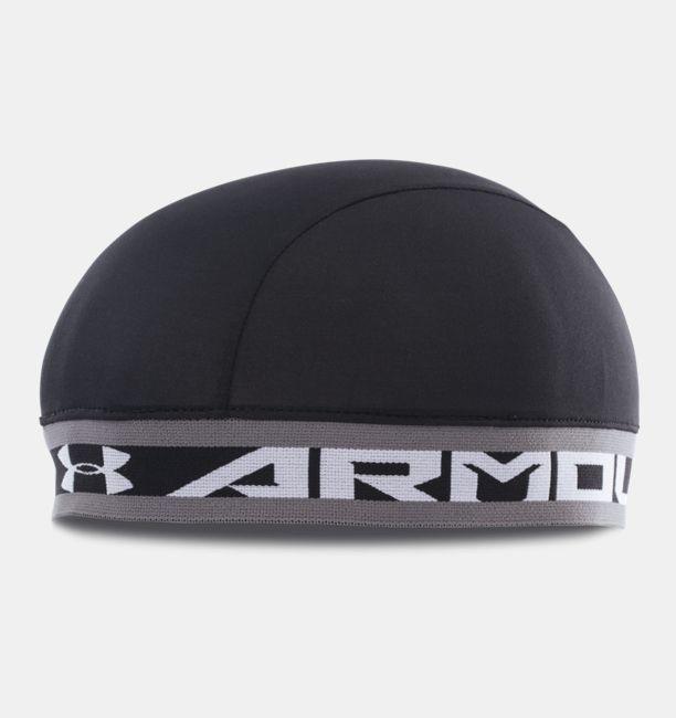 a49acb55 Boys' UA Basic Skull Cap | Under Armour US