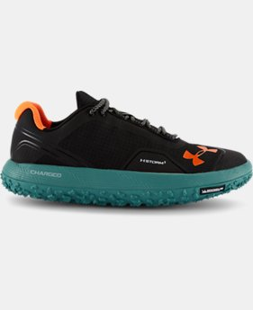 New Arrival  Men's UA Fat Tire Low LIMITED TIME: FREE SHIPPING  $179.99