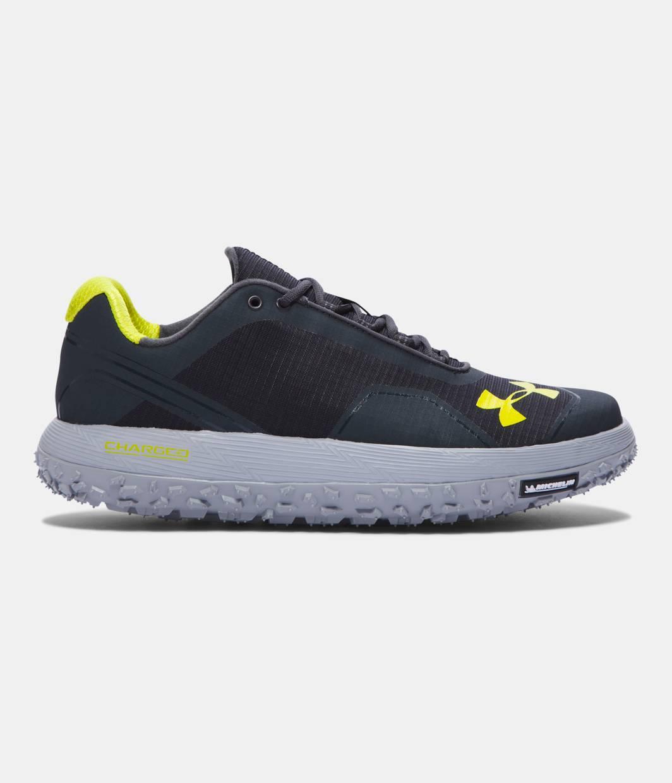 Belk Womens Reebok Running Shoes