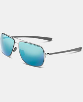 UA Alloy Sunglasses