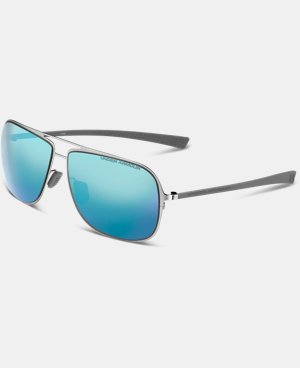 UA Alloy Sunglasses  1 Color $164.99