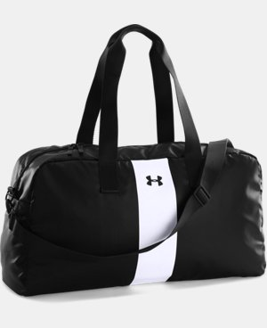 Women's UA Universal Duffle  2 Colors $44.99 to $59.99